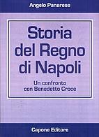 Storia del Regno di Napoli. Un confronto con…