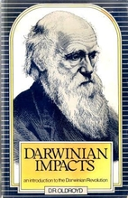Darwinian impacts : an introduction to the…
