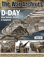 The War Archives - D-Day - Allied Vehicles,…