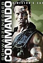 Commando by Jeph Loeb