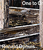 One to One by Ronald Ophuis