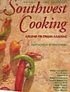 Southwest Cooking (De Gustibus Presents the…