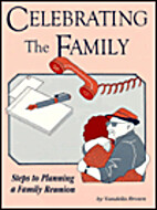 Celebrating the Family: Steps to Planning a…