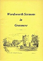 Wordsworth Sermons in Grasmere by Brian…