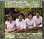 *Amazing Grace: Eternal Life by S Farrell