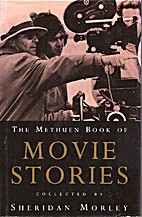 The Methuen Book of Movie Stories by…