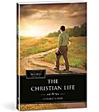 The Christian Life - Book 4 (Growing in the…