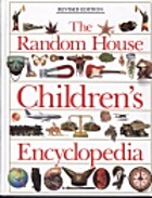 The Random House Children's Encyclopedia,…