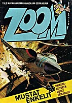 Zoom 9/1974 by Mary A. Wuorio