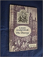 The Enemy by Leon Garfield