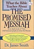 What the Bible Teaches About the Promised…