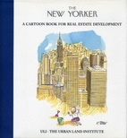 The New Yorker: A Cartoon Book for Real…