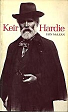 Keir Hardie (British political biography) by…