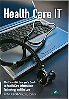 Health Care IT