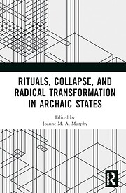 Rituals, collapse, and radical…