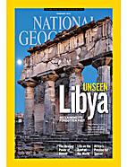 National Geographic Magazine 2013 v223 #2…