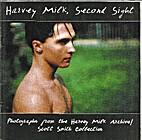 Harvey Milk, Second Sight: Photographs From…