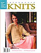 Interweave Knits, Spring 2003 by Interweave…