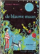 De blauwe maan : een serie leesboeken voor…