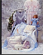 The Princess Collection: Program Guide for…