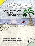 CRACKER THE CRAB AND THE SIDEWAYS…