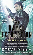 The Ramal Extraction: Cutter's Wars by Steve…