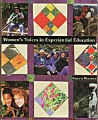 Women's Voices in Experiential Education by…