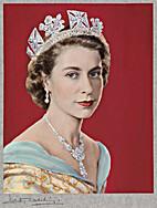 Queen Elizabeth II (Great Lives) by Dorothy…