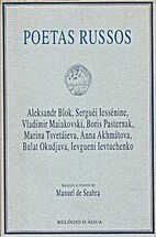 Poetas Russos