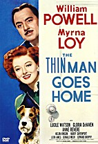 The Thin Man Goes Home [1945 film] by…