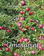 Omenapuu by Anssi Krannila