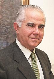 Author photo. <a href=&quot;https://es.wikipedia.org/wiki/Juan_Cruz_Cruz&quot; rel=&quot;nofollow&quot; target=&quot;_top&quot;>https://es.wikipedia.org/wiki/Juan_Cruz_Cruz</a>