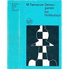 Damengambit bis Holländisch by Mark…