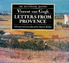 Vincent Van Gogh: Letters from Provence by…