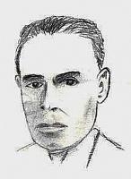 Author photo. Image by Manuel Anastácio / Wikimedia Commons
