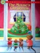 The Mouse's Christmas (Storytime…