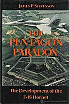 The Pentagon Paradox: The Development of the…