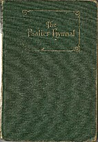 The Psalter Hymnal by John McNaugher