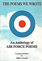 The Poems We Wrote: An Anthology of Air…