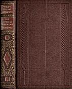 The Brothers Karamazov by Feodor Dostoyevsky