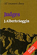 Judges: A Commentary (Old Testament Library)…
