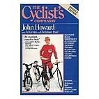The Cyclist's Companion by John Wesley…
