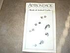Adirondack Life, Book of Animal tracks by…