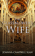 The Glassblower's Wife by Joanna…