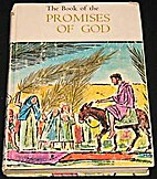 The Book of the Promises of God by Marjorie…