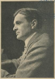 Author photo. Courtesy of the <a href=&quot;http://digitalgallery.nypl.org/nypldigital/dgkeysearchdetail.cfm?trg=1&strucID=608392&imageID=1254900&quot;>NYPL Digital Gallery</a> (image use requires permission from the New York Public Library)