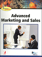 Advanced Marketing and Sales by Learning…
