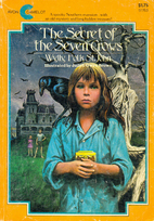 The Secret of the Seven Crows by Wylly Folk…