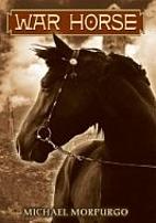 War Horse by Michael Morpurgo