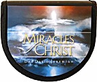 Miracles of Christ by Dr. David Jeremiah